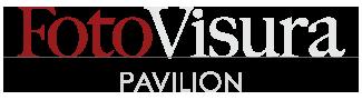 FotoVisura Laitin Pavilion - logo