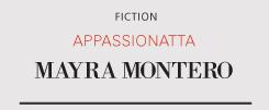 Mayra Montero - Visura Photography Magazine